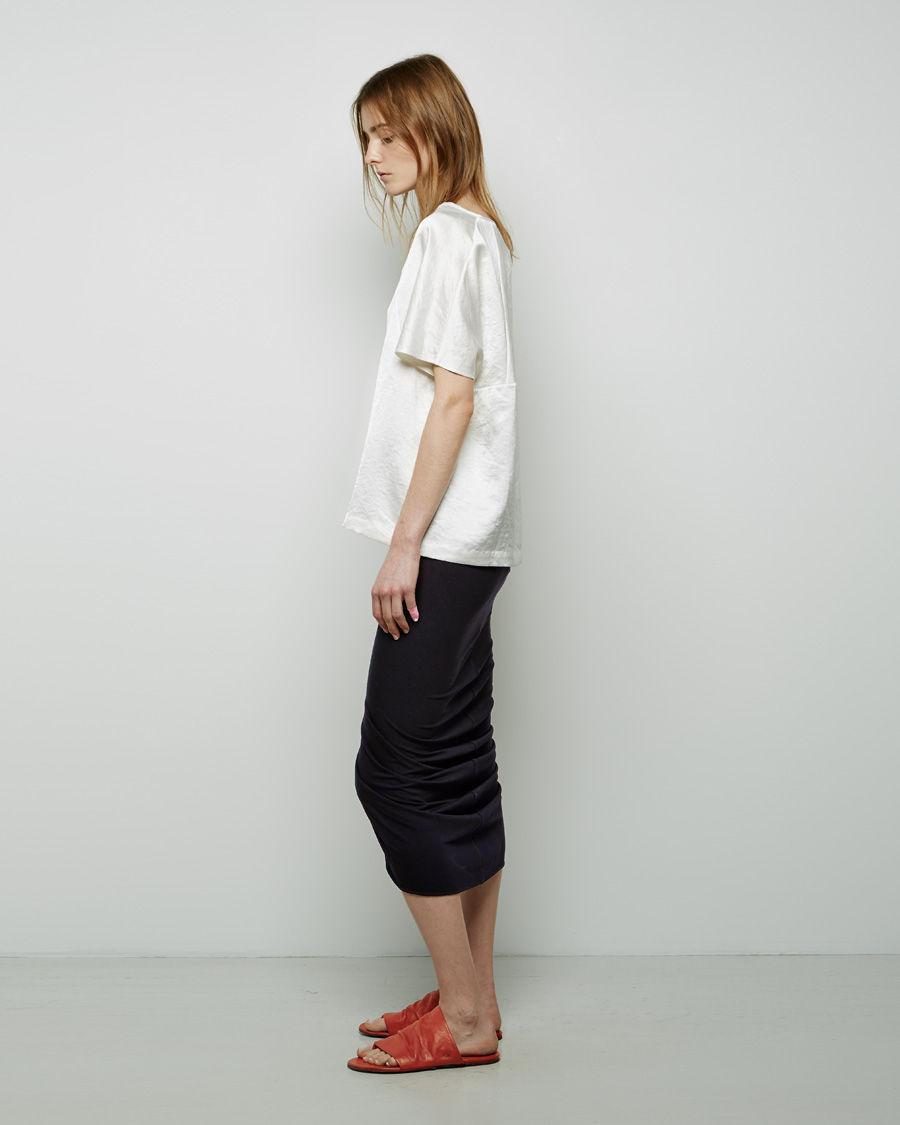Marsèll Arsella sandals cheap tumblr DQoL3ZRz