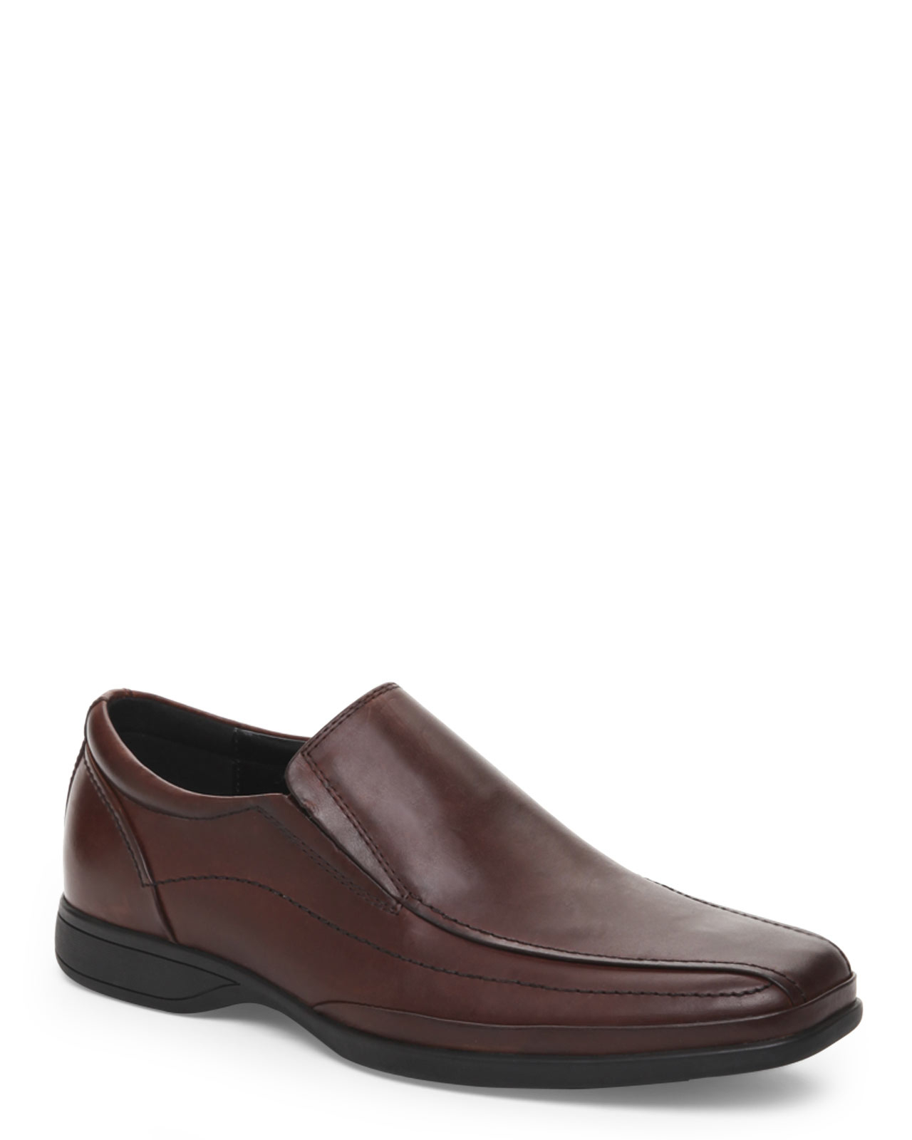 Fumagalli Dress Shoes