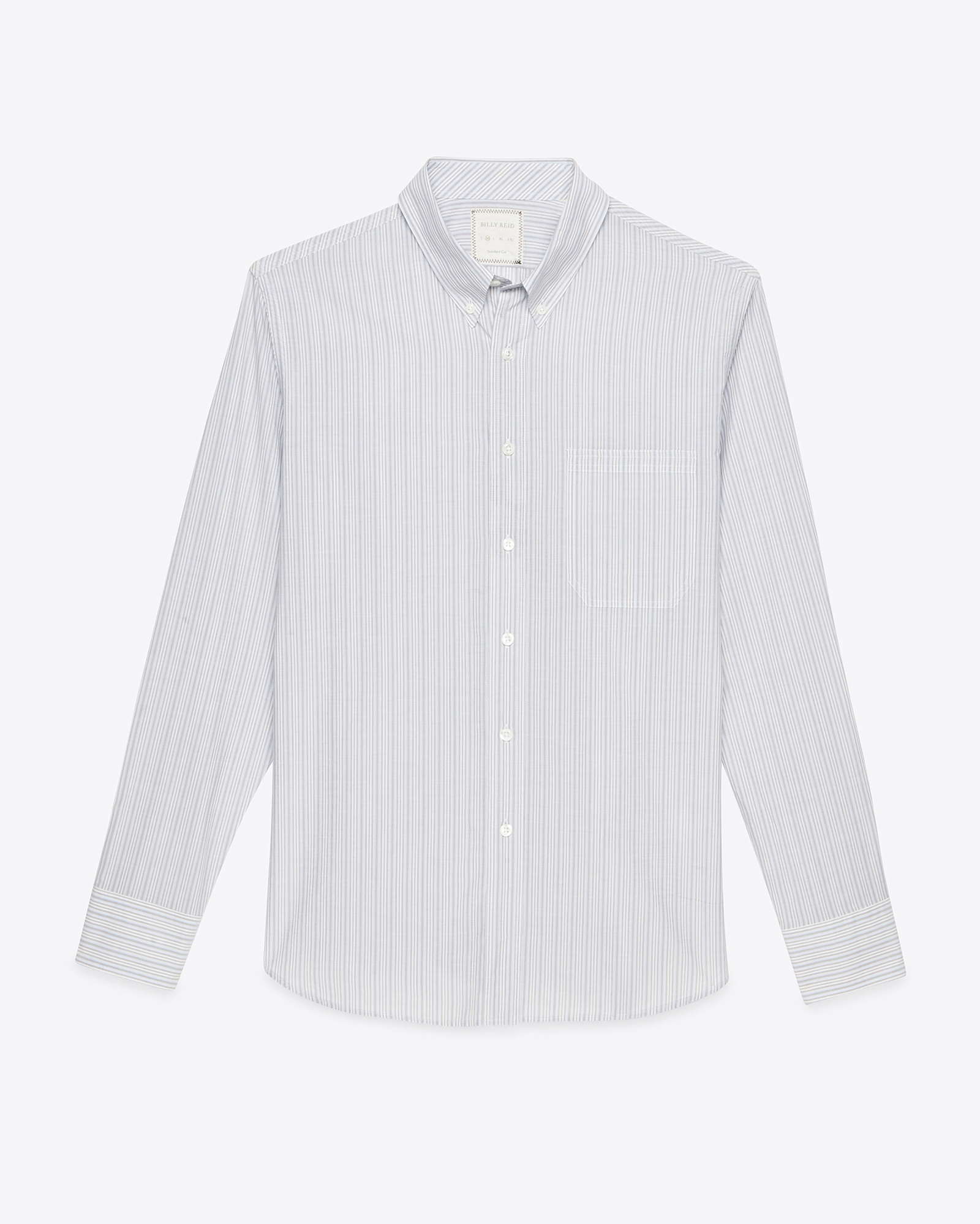 tuscumbia men Read purchase billy reid short sleeve tuscumbia shirt comparison product reviews billy reid short sleeve tuscumbia shirt: daily men coats outerwear reviews.