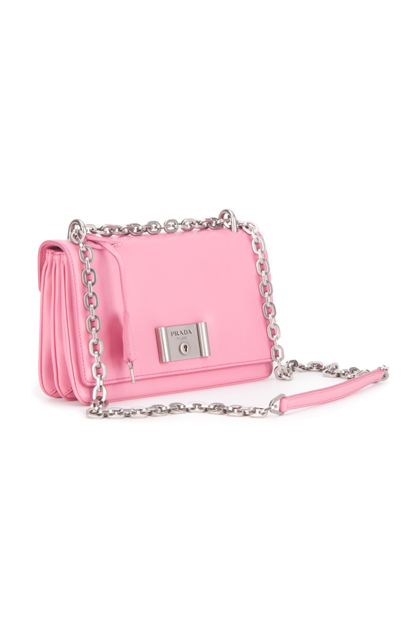 prada mini bag pink - prada soft calf bag, white prada bag