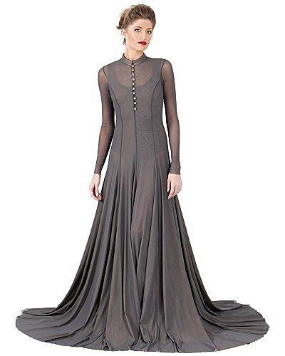 Princess Line Dress Other Dresses Dressesss