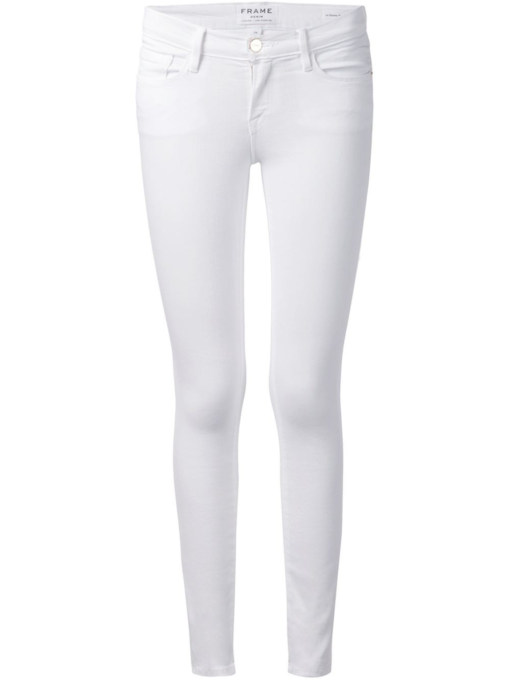 Women's White Skinny Jeans All Items () Get it Fast Sort by: Sorted just for you (after a quick quiz) Sort by customer rating Sort by featured Sort by newest Sort by price: low to high Sort by price: high to low Sort by percent off.