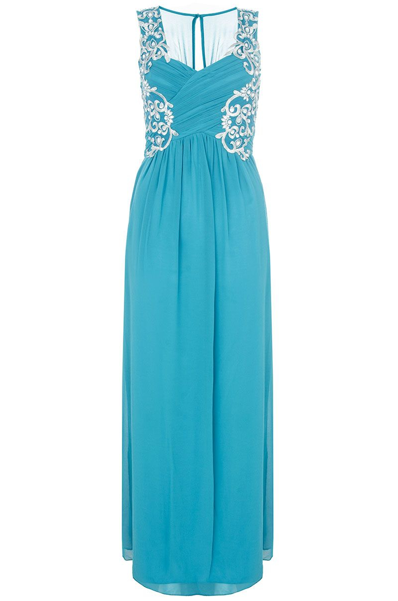 Old Fashioned Quiz Clothing Prom Dresses Crest - All Wedding Dresses ...