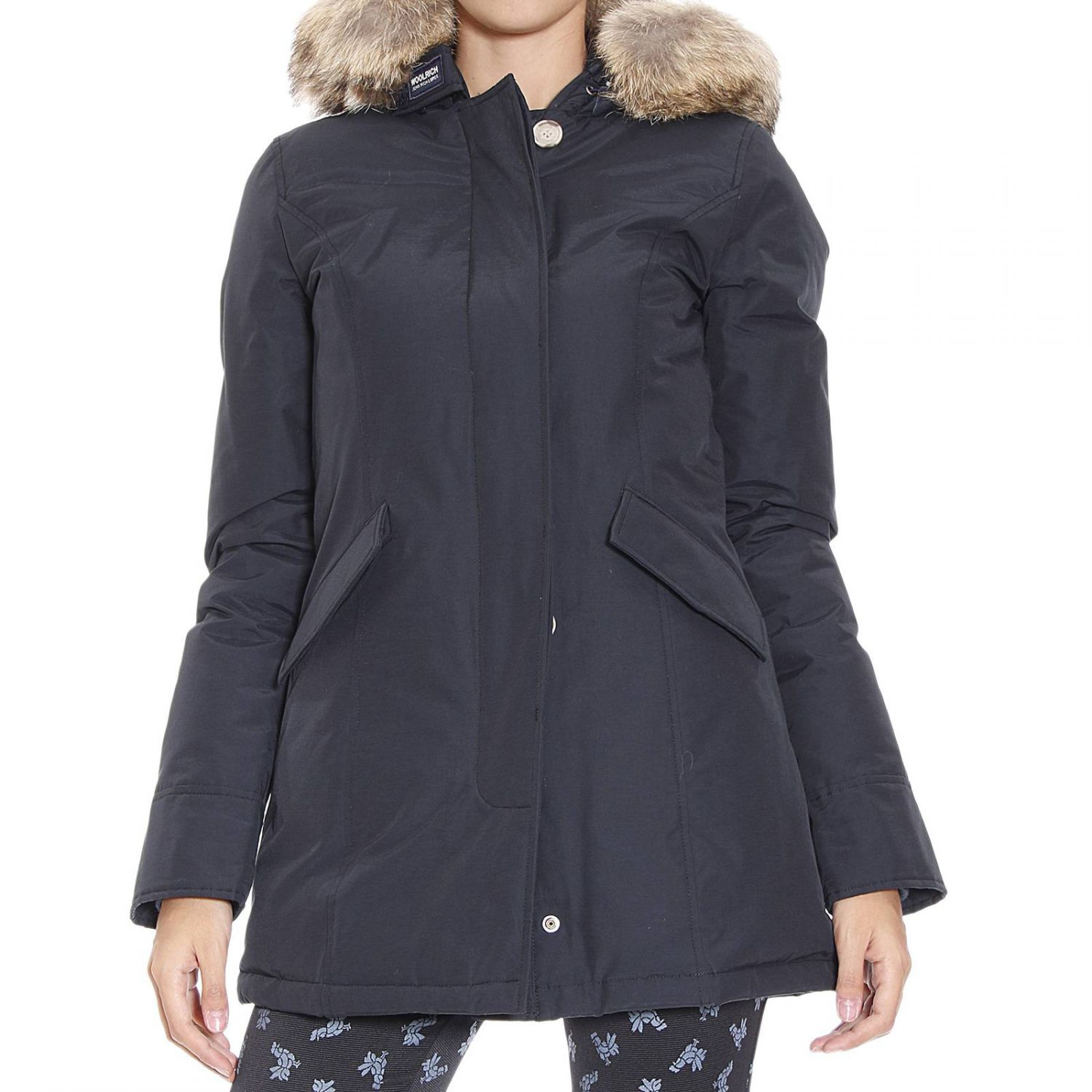 woolrich hindu single women Buy woolrich women's blue conundrum solid convertible shirt, starting at $23 similar products also available sale now on.