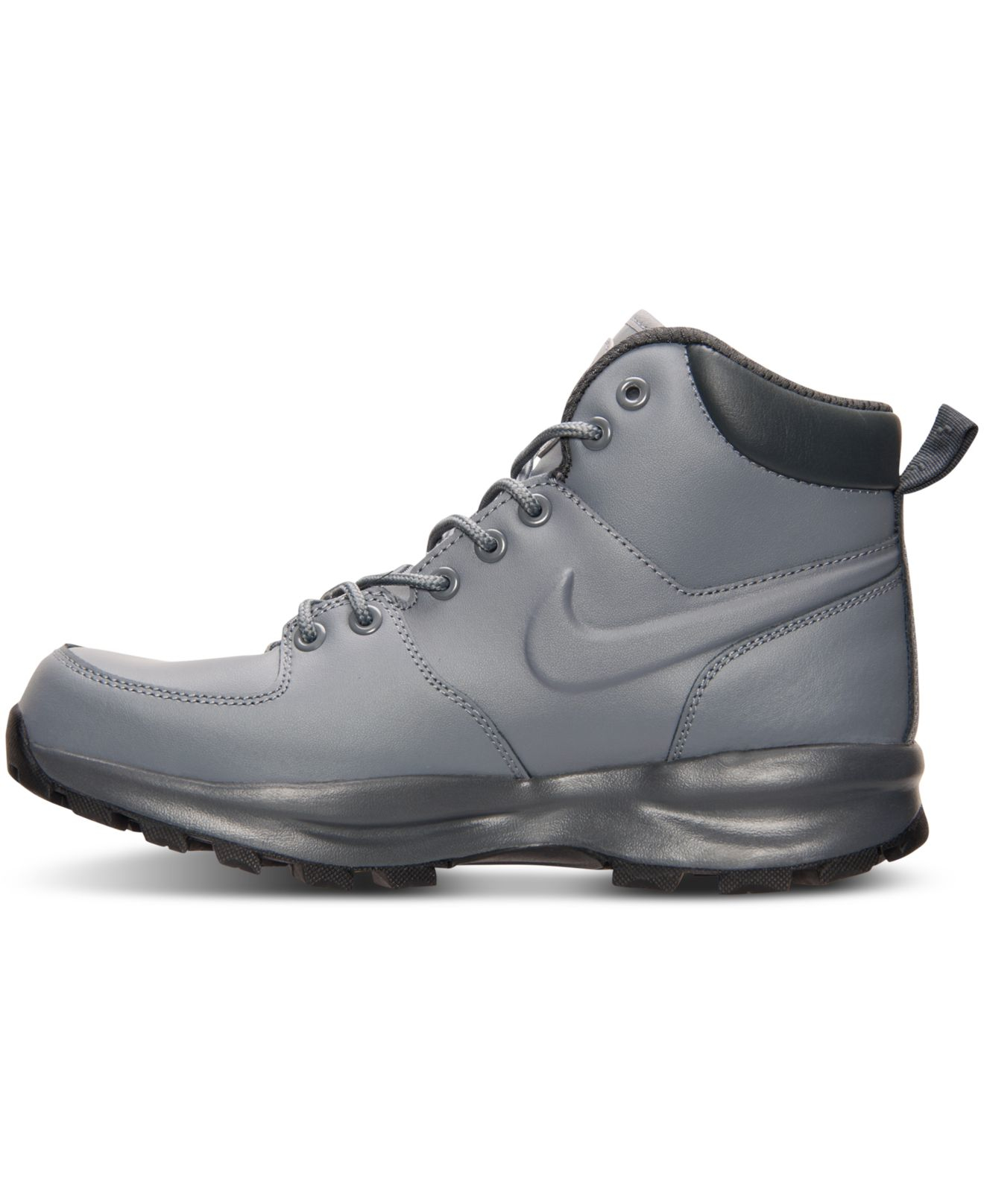 3e3458b252e switzerland amazon nike mens air max goaterra 2.0 acg boots fashion  sneakers 426d0 22186  norway nike basketball nike shoes at finish line. nike  basketball ...