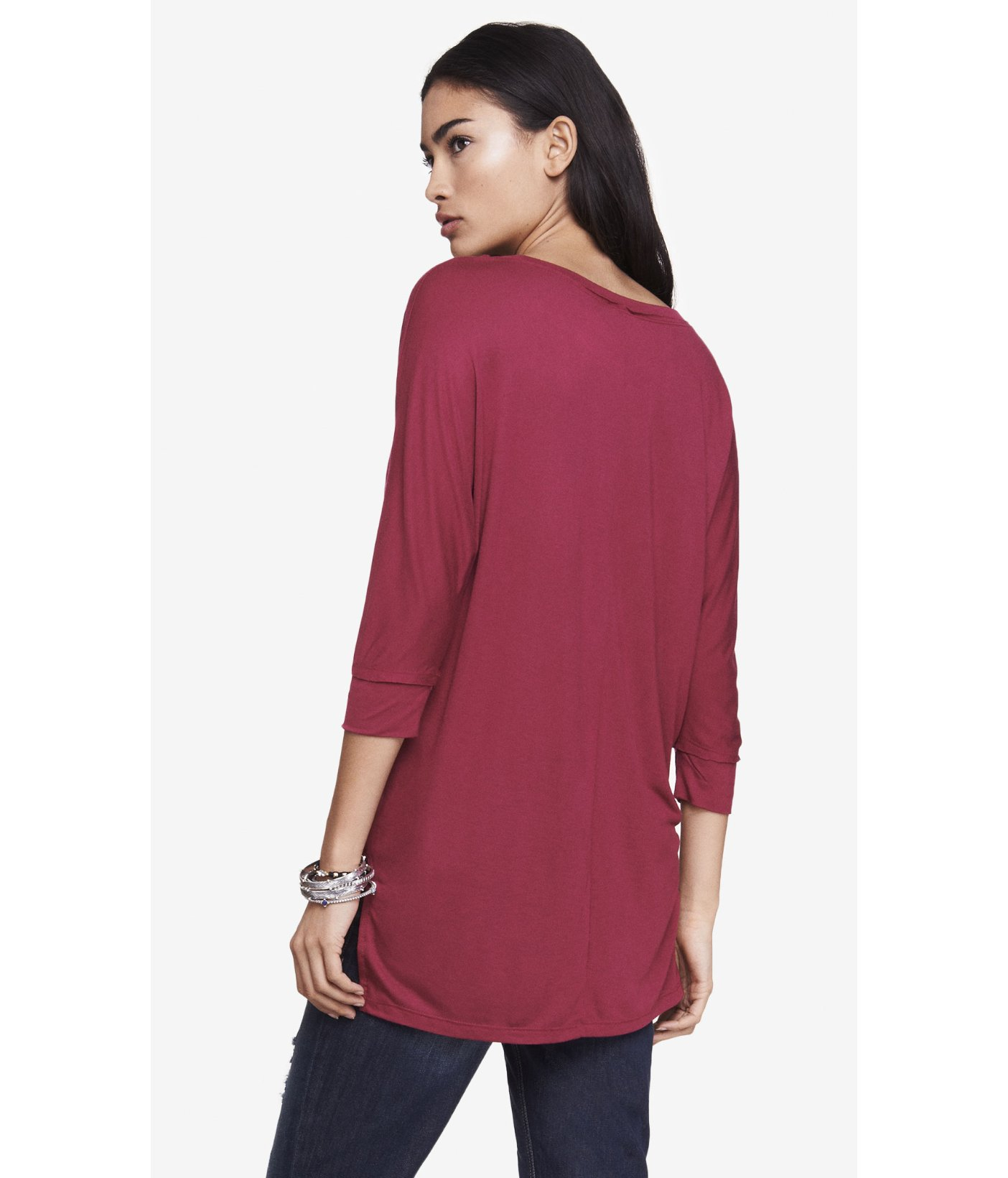 Shop eBay for great deals on Plaid Dolman Sleeve Tunic Tops for Women. You'll find new or used products in Plaid Dolman Sleeve Tunic Tops for Women on eBay. Free shipping on selected items.