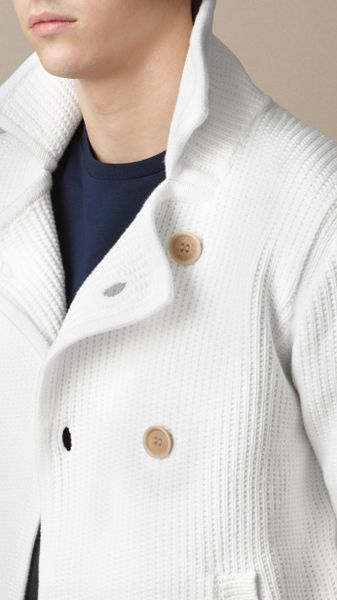 Shop for white pea coat online at Target. Free shipping on purchases over $35 and save 5% every day with your Target REDcard.
