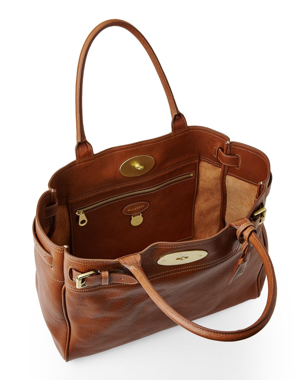 Designer Handbags Outlet Online Uk