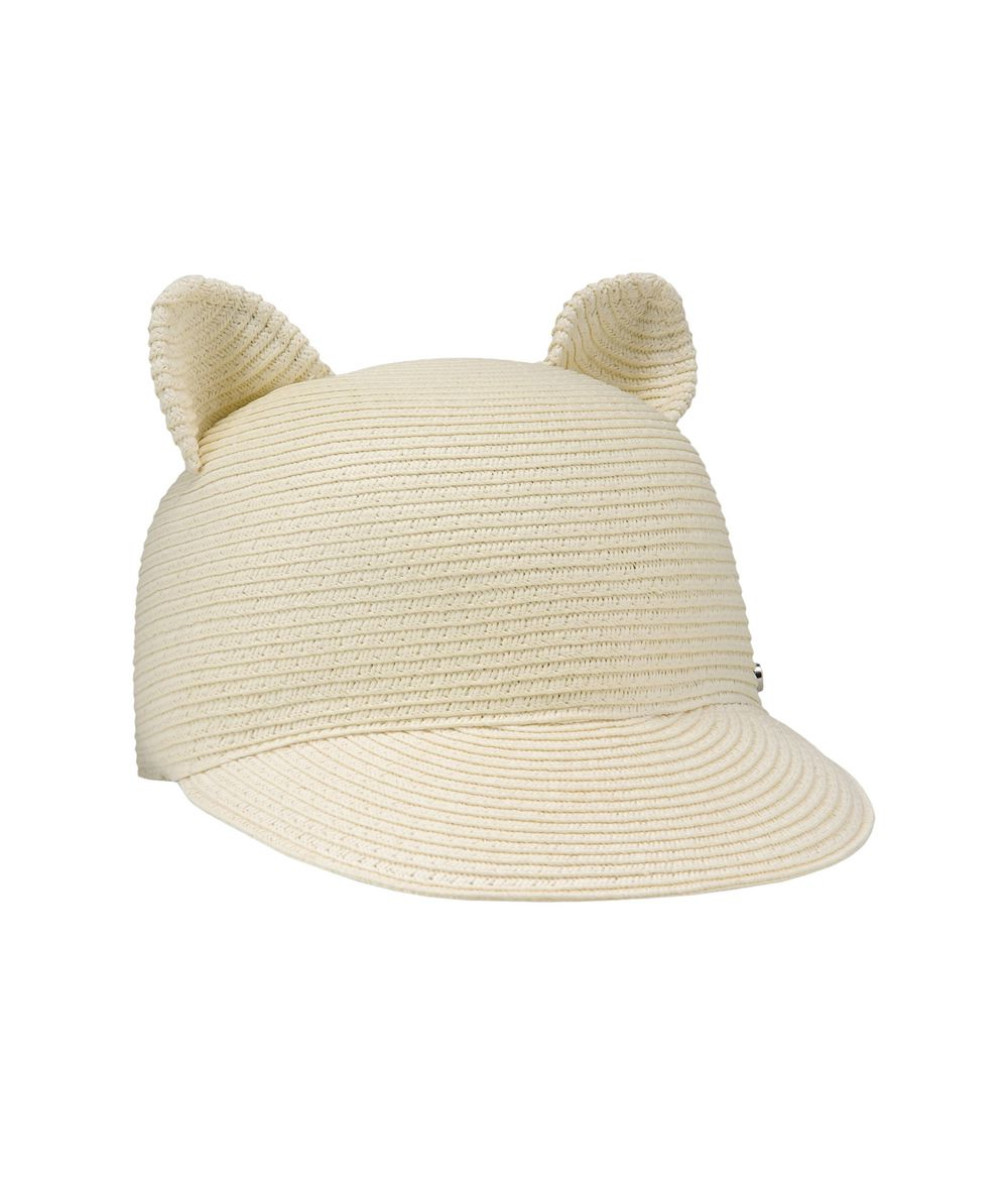 a308a921241207 Karl Lagerfeld Choupette Hat in White - Lyst