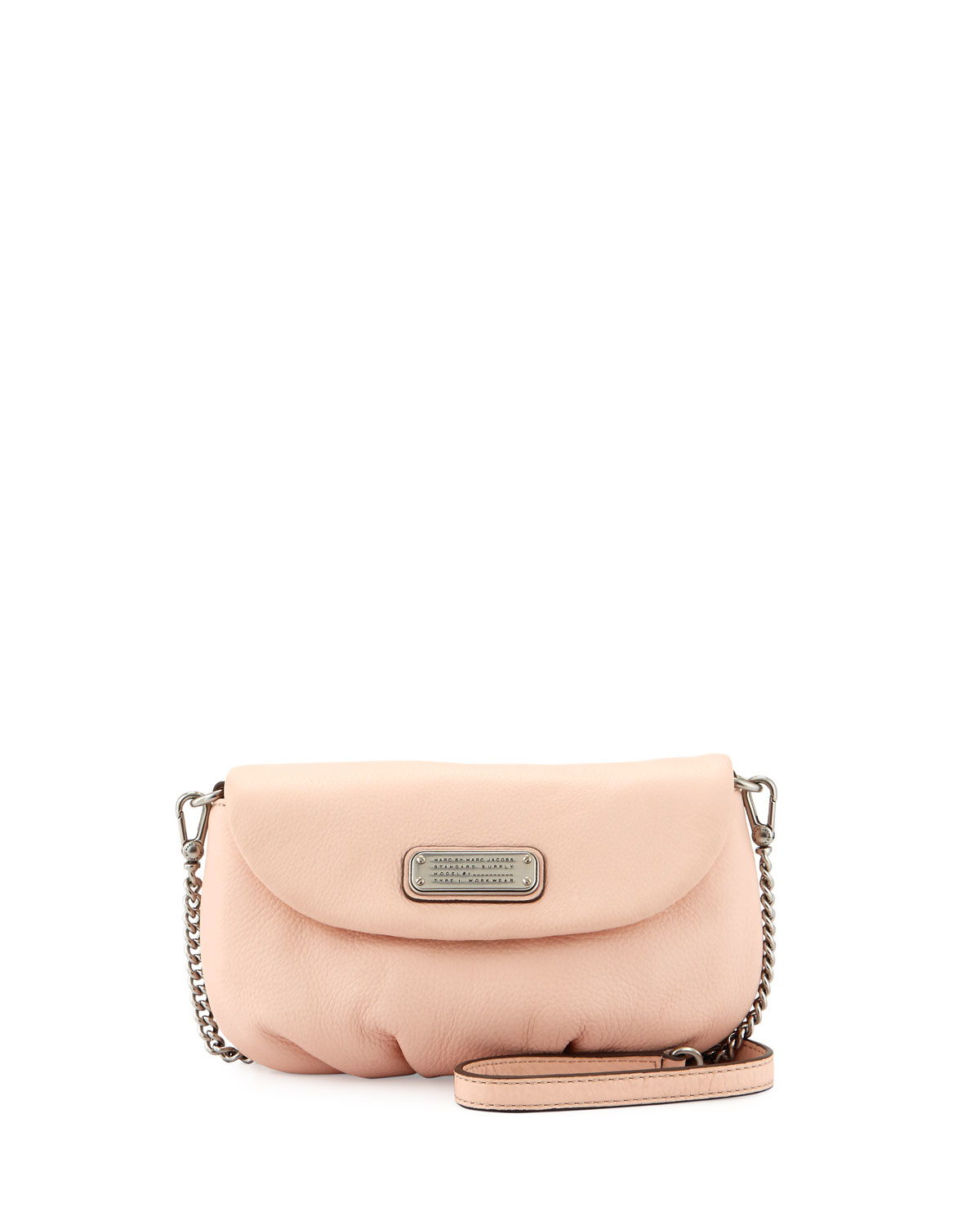 1a85c382fbfe Gallery. Previously sold at  Neiman Marcus · Women s Marc By Marc Jacobs  Karlie ...