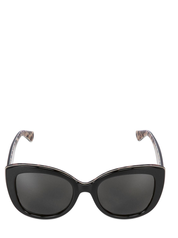 979ae12893 Bvlgari Butterfly Shaped Sunglasses « Heritage Malta
