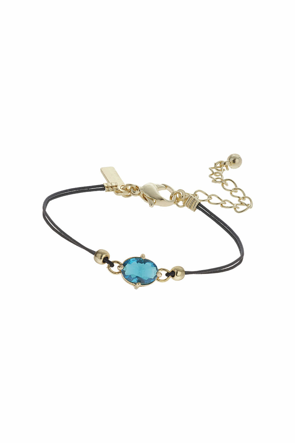 bali jewellery birthstone auree bracelet december dec turquoise