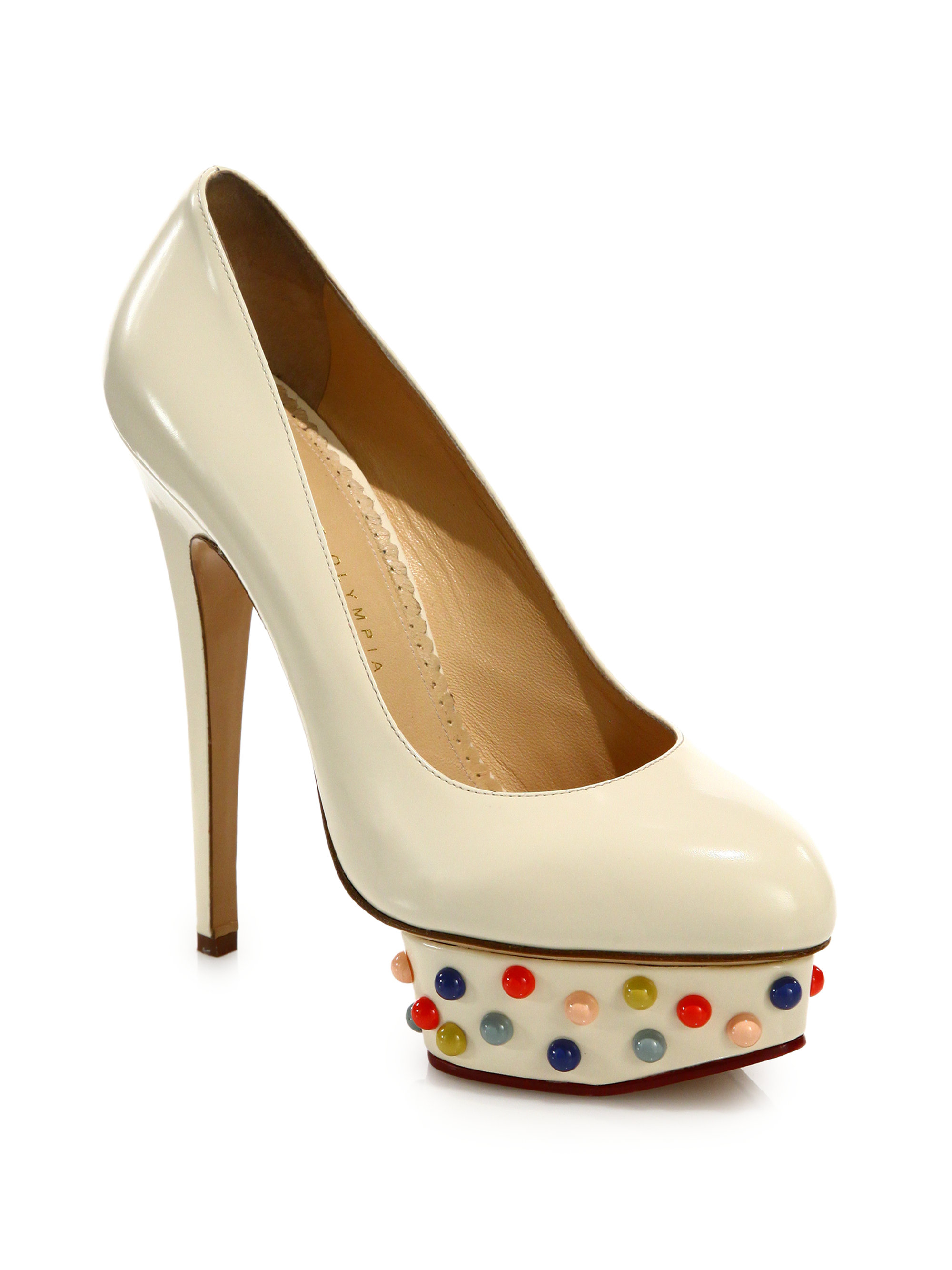 cf2dcb5c3d1 charlotte-olympia-off-white-dolly-studded-platform-leather-pumps-white-product-0-818168383-normal.jpeg