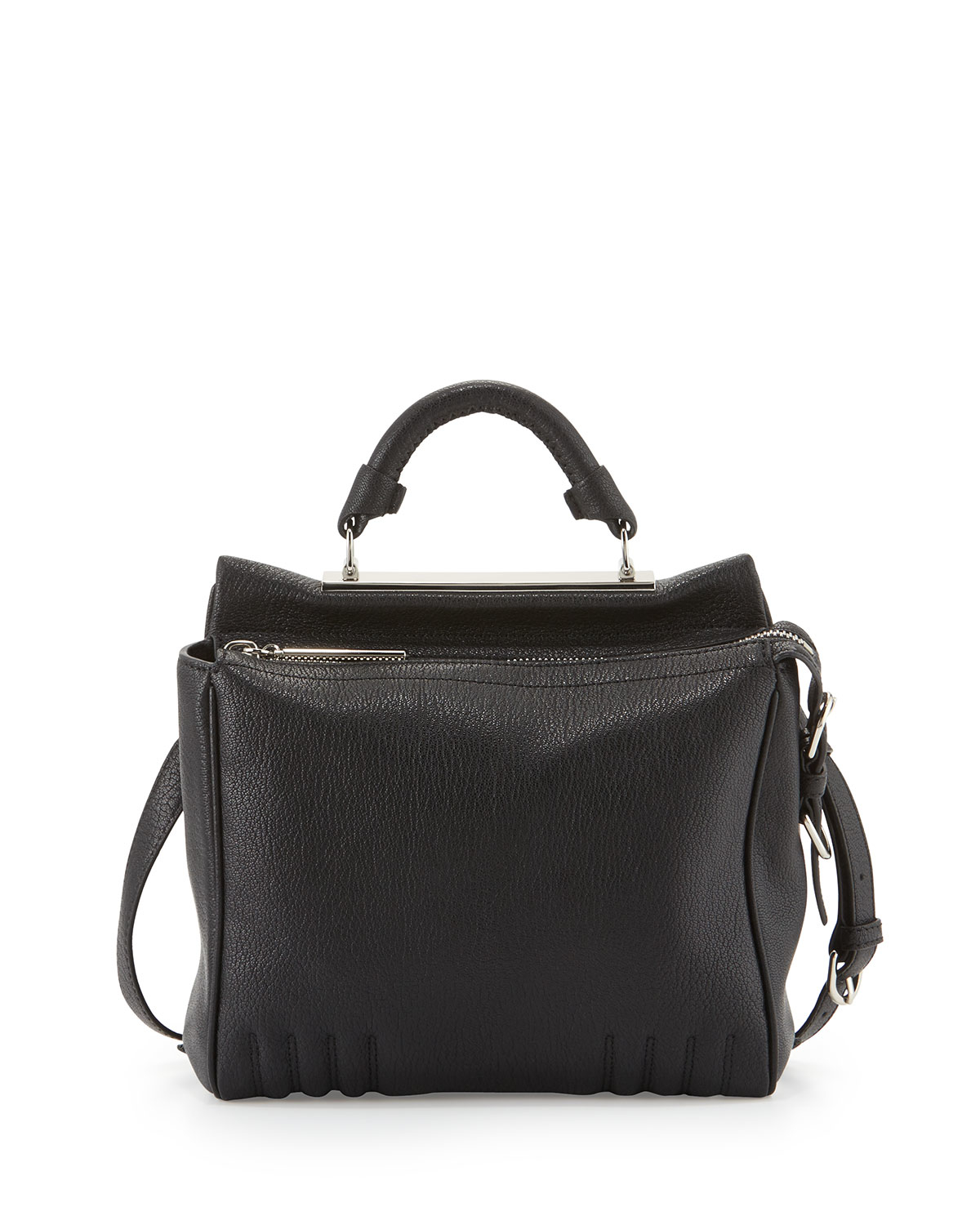3.1 Phillip Lim 'Pashli' Bag...Anyone? - PurseForum