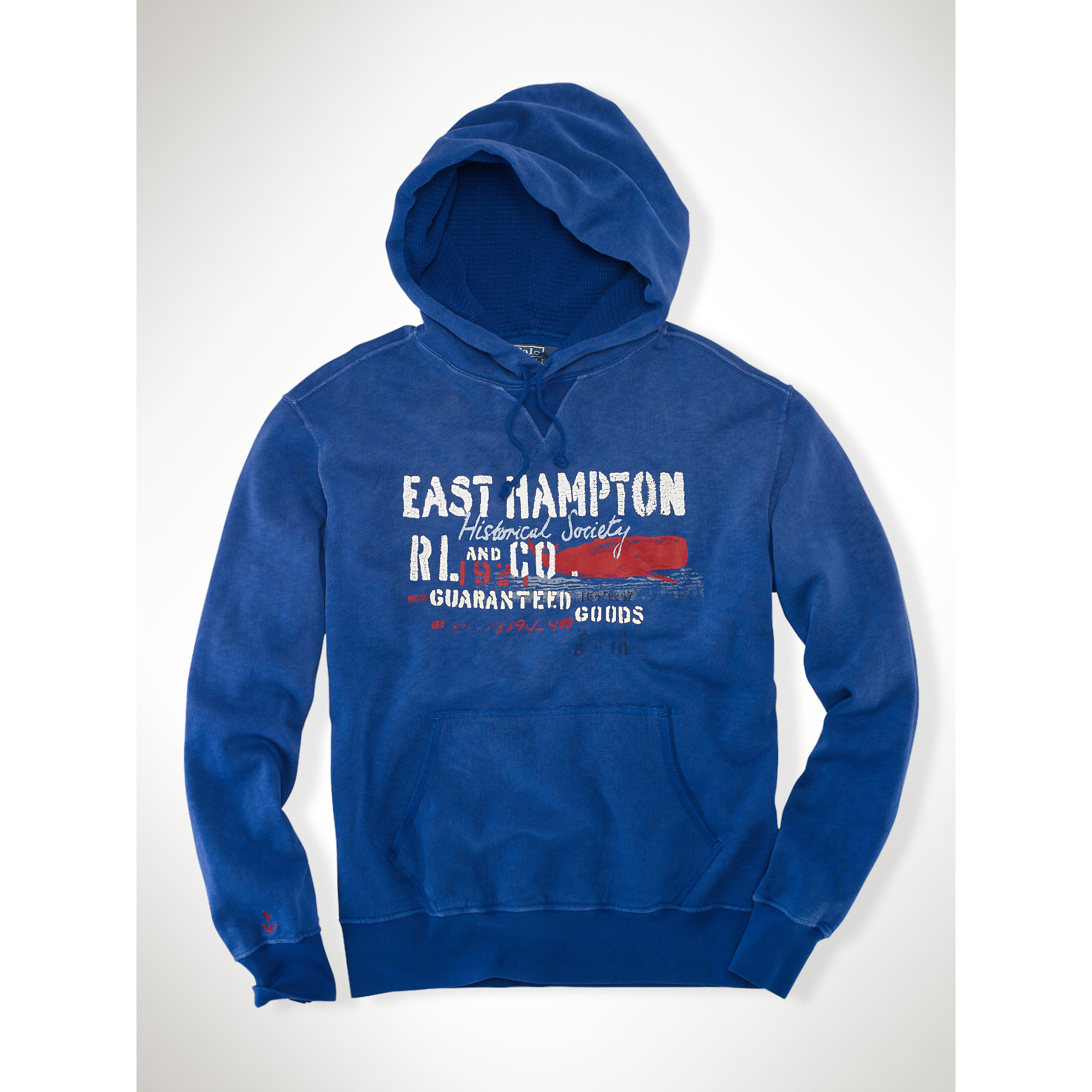 """east hampton men The hamptons, part of the east end of long island, comprise a group of villages  and hamlets in  well-bred men and women find a congenial atmosphere,  refined attractions in plenty, and innumerable charms about these quaint old  villages """"."""