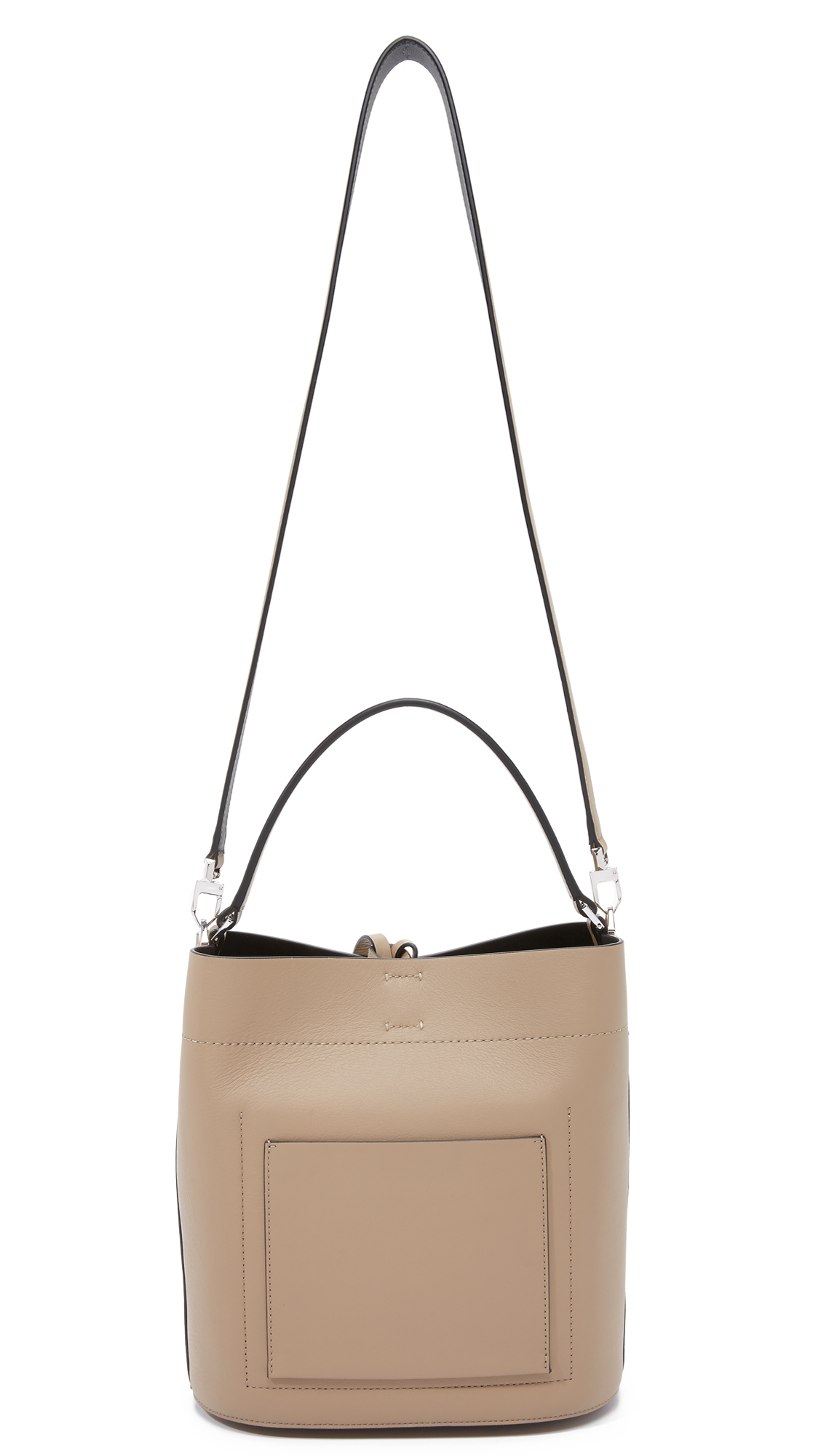 a9c8aa82543 Gallery. Previously sold at  Shopbop · Women s Michael By Michael Kors  Miranda ...