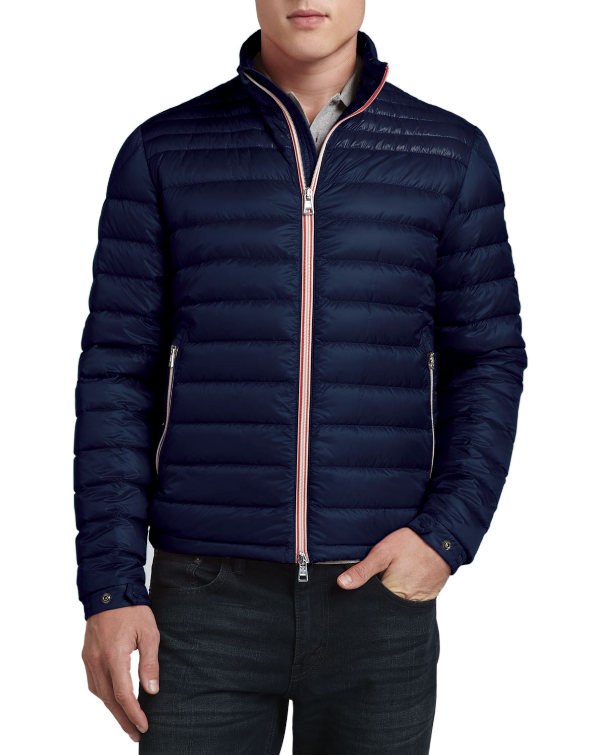 Buy mens moncler jacket