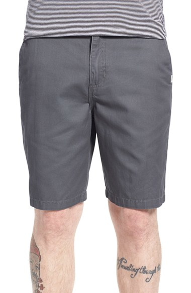 23e9fe63d0 Gallery. Previously sold at  Nordstrom · Men s Corduroy Shorts ...