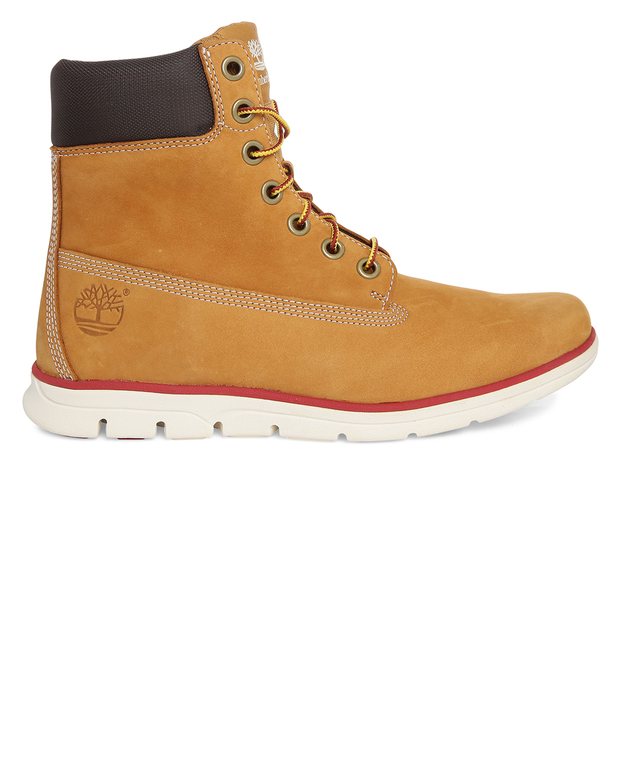 timberland shoes for - 28 images