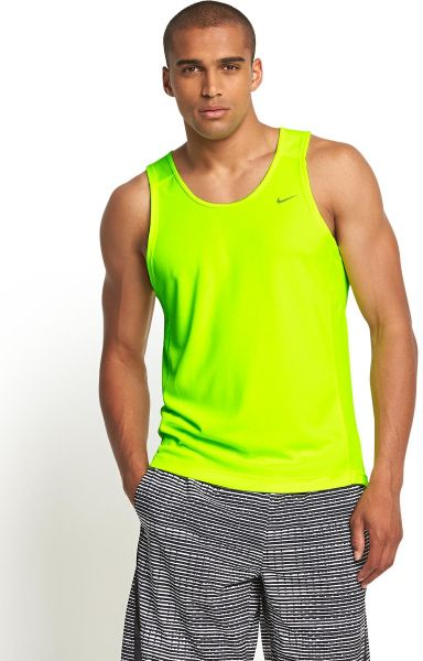 Mens Designer Short Sleeve Shirts