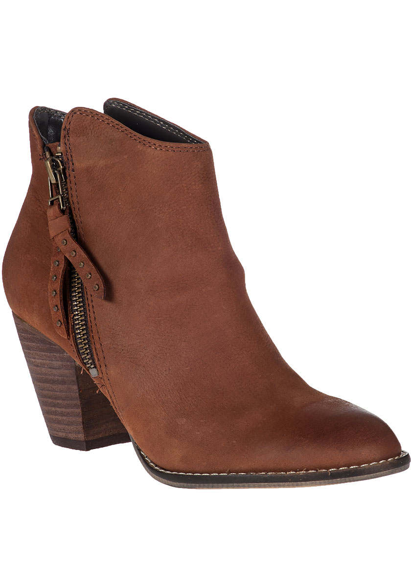 Women's Whysper Boot