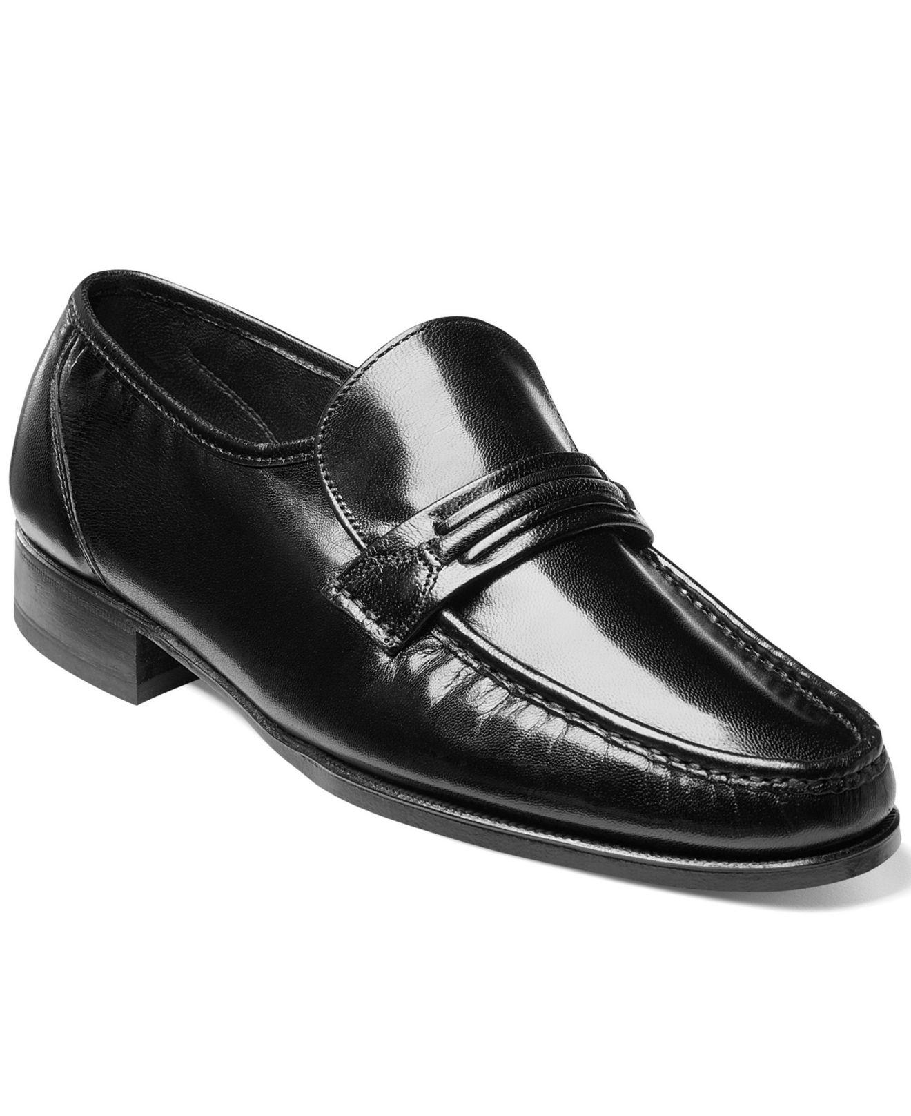 Macy S Florsheim Shoes