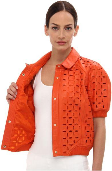 Moncler Jacket Womens