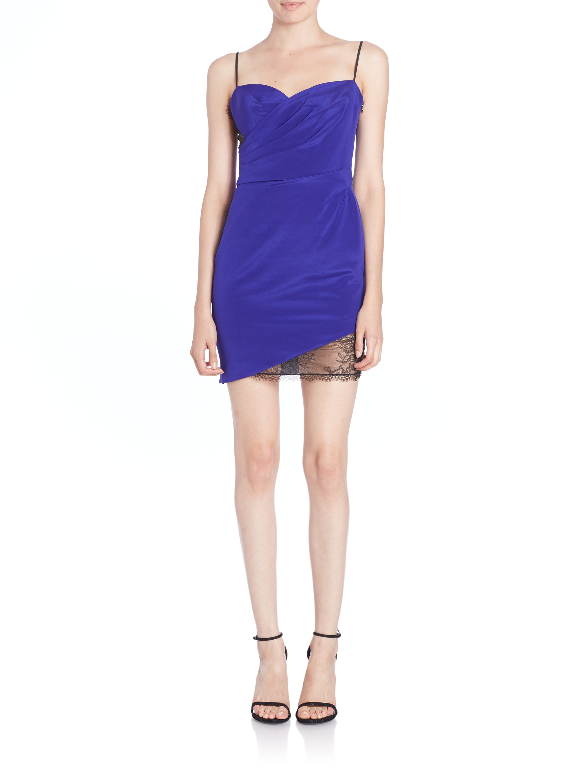 Pink Slip Dress Boutique