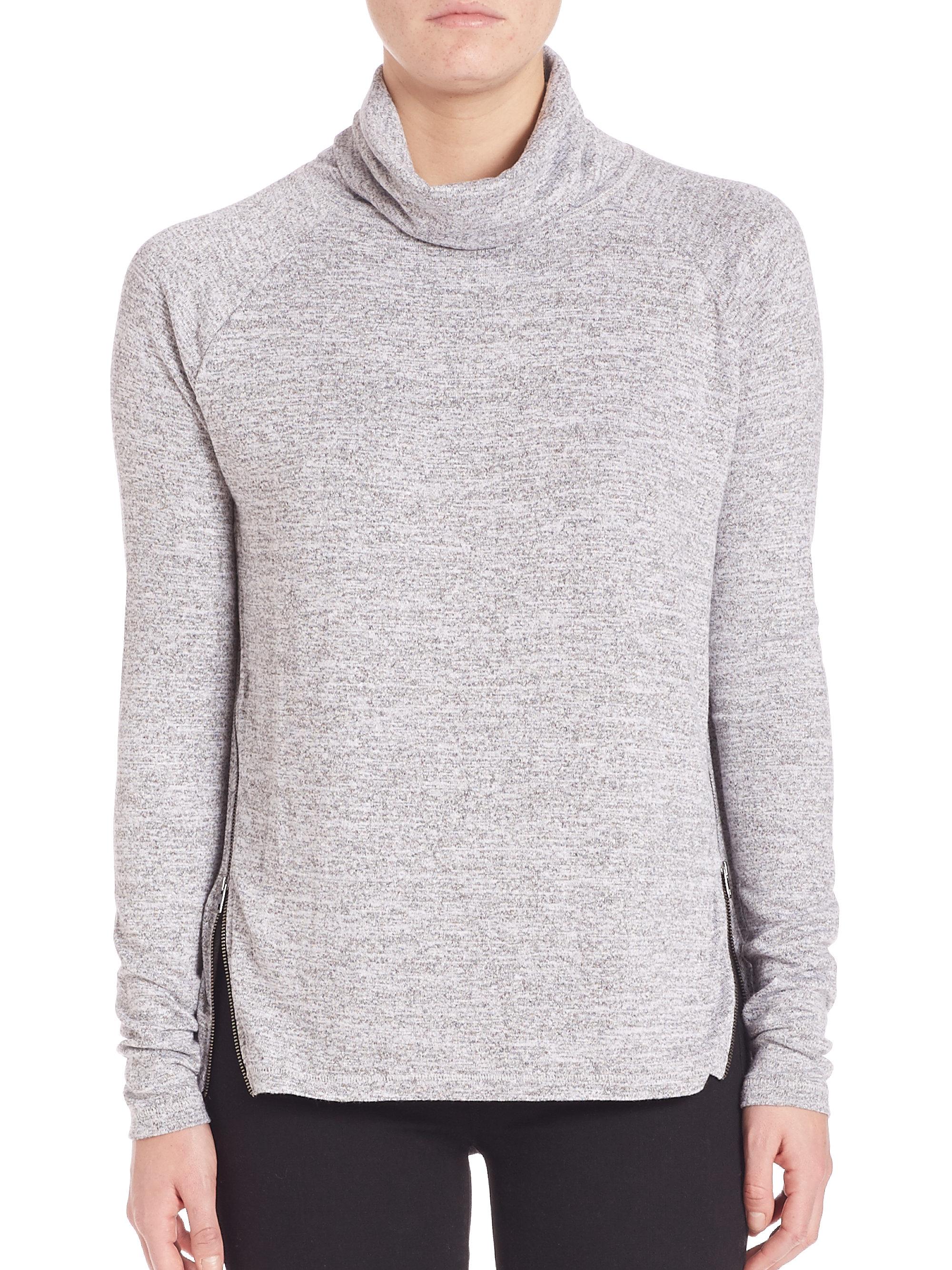 7d3054e8e rag-bonejean-heather-grey-camden-turtleneck-sweater-gray-product-0-601343361-normal.jpeg