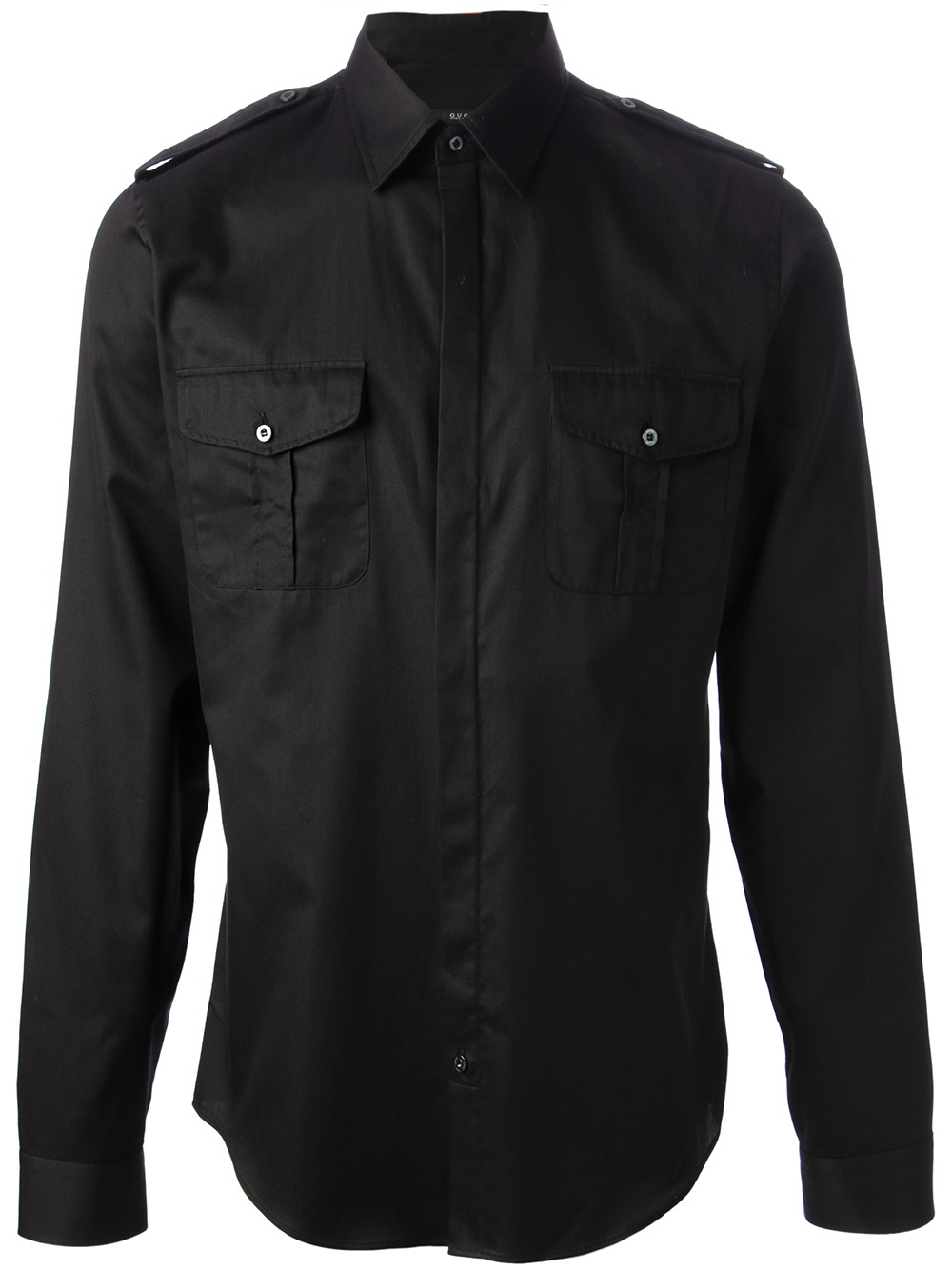 Find shortsleeve military shirt men at ShopStyle. Shop the latest collection of shortsleeve military shirt men from the most popular stores - all in.