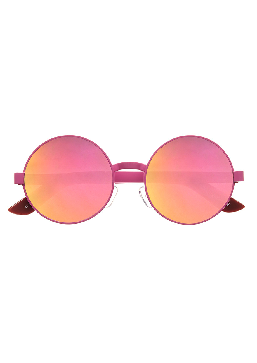 Marchon M Belleclaire in addition House Of Holland Bottle Bottoms Neon Pink as well House Of Holland Bottle Bottoms Neon Pink also Vera Wang Va20 likewise Coach Logo. on oscar de la renta eyewear manufacturer