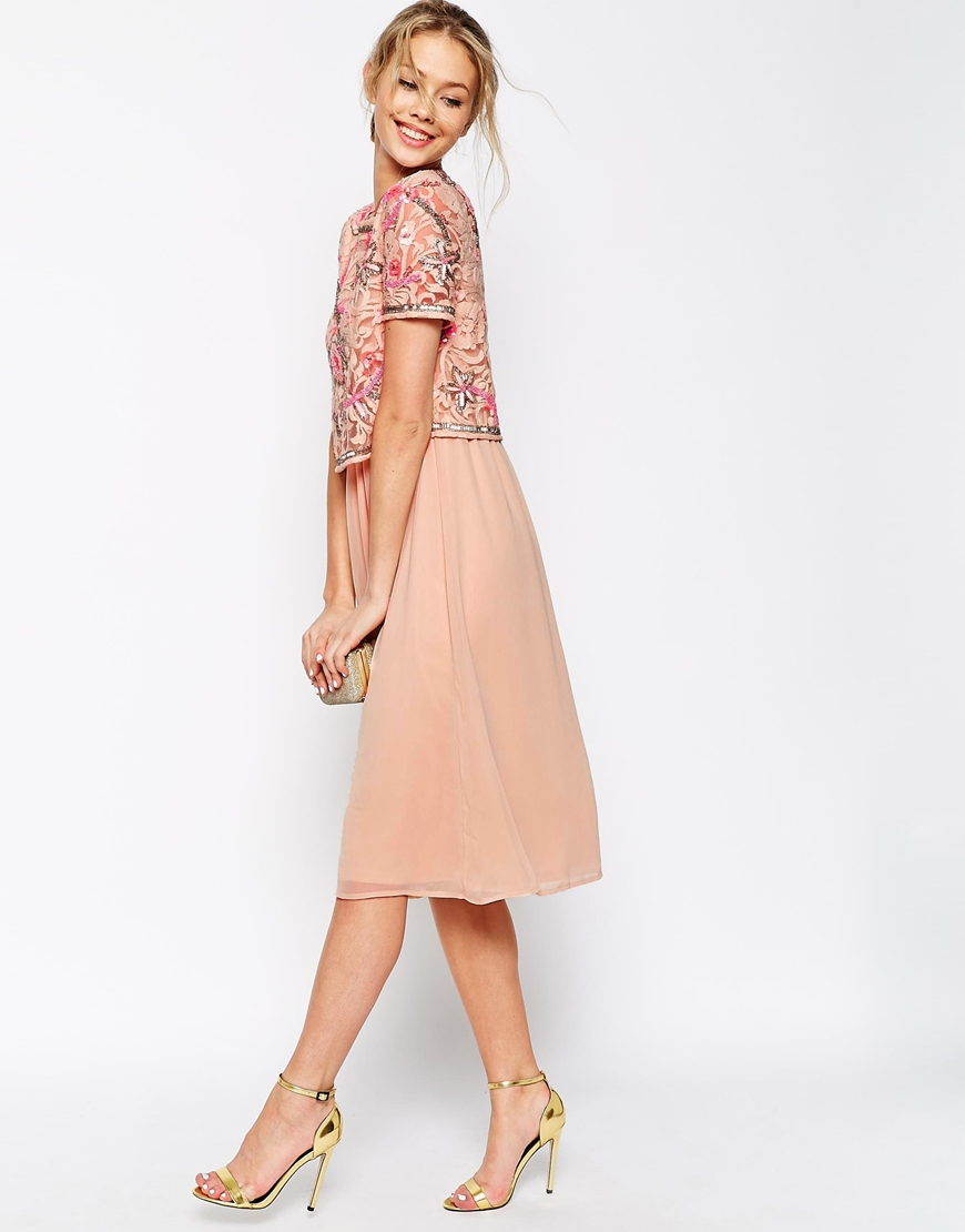 Dresses 12 size