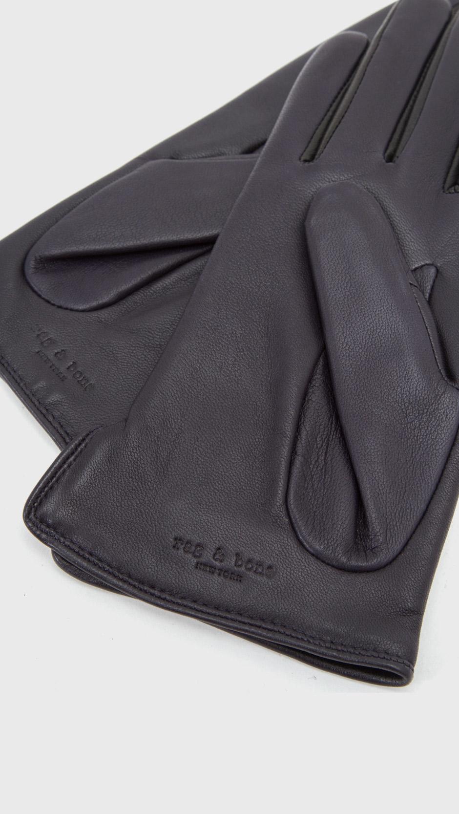 Rag Bone Stella Leather 63