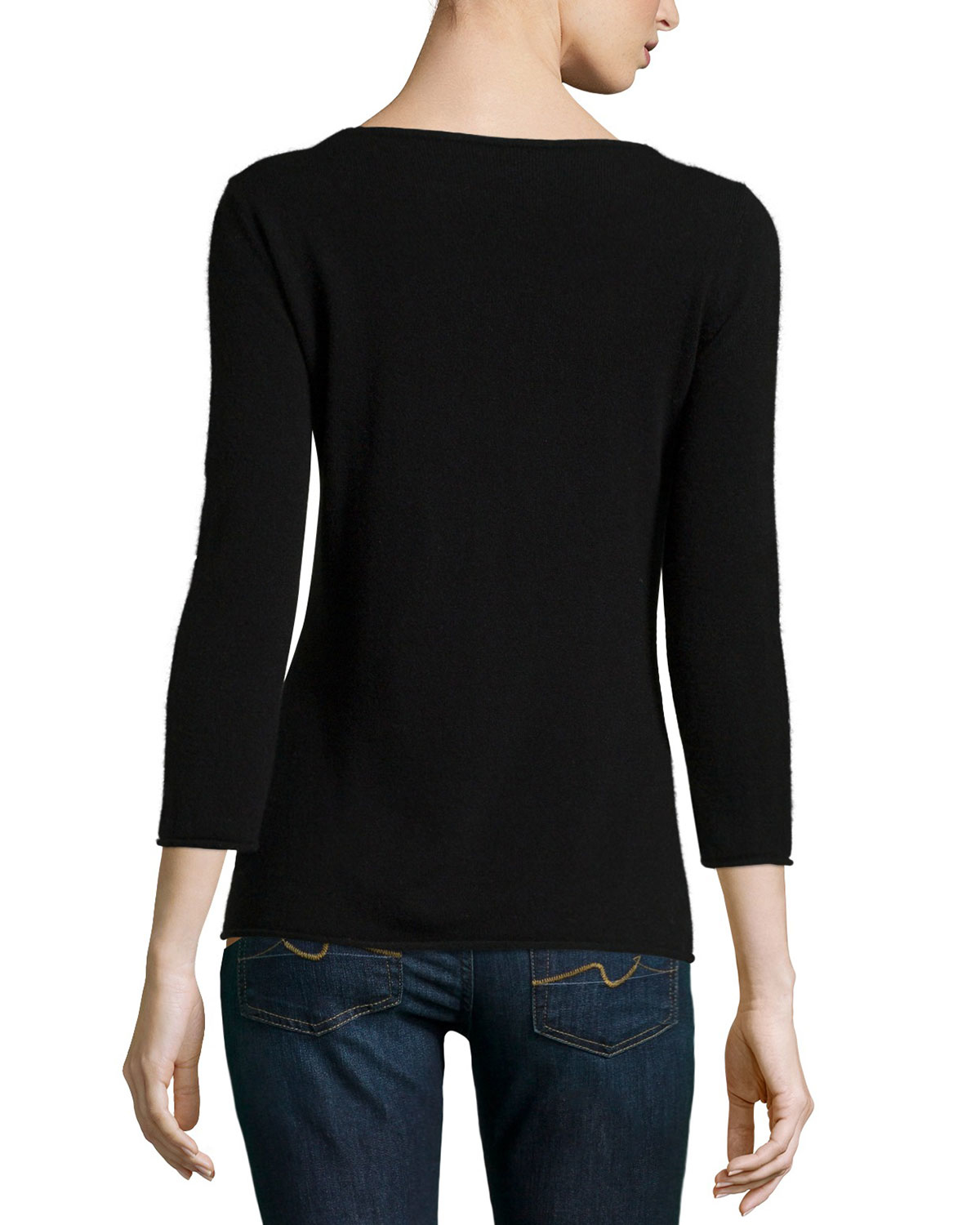 Women's Cold Shoulder Sweater Boat Neck Long Sleeve Loose Fitting Sexy Sweatshirt Pullover. from $ 21 98 Prime. out of 5 stars Sherrylily. Womens Off Shoulder Long Sleeve Loose Sweater Pullovers Solid Color Boat Neck Sweatshirts. from $ 14 99 Prime. 3 out of 5 stars 3. Beautife.
