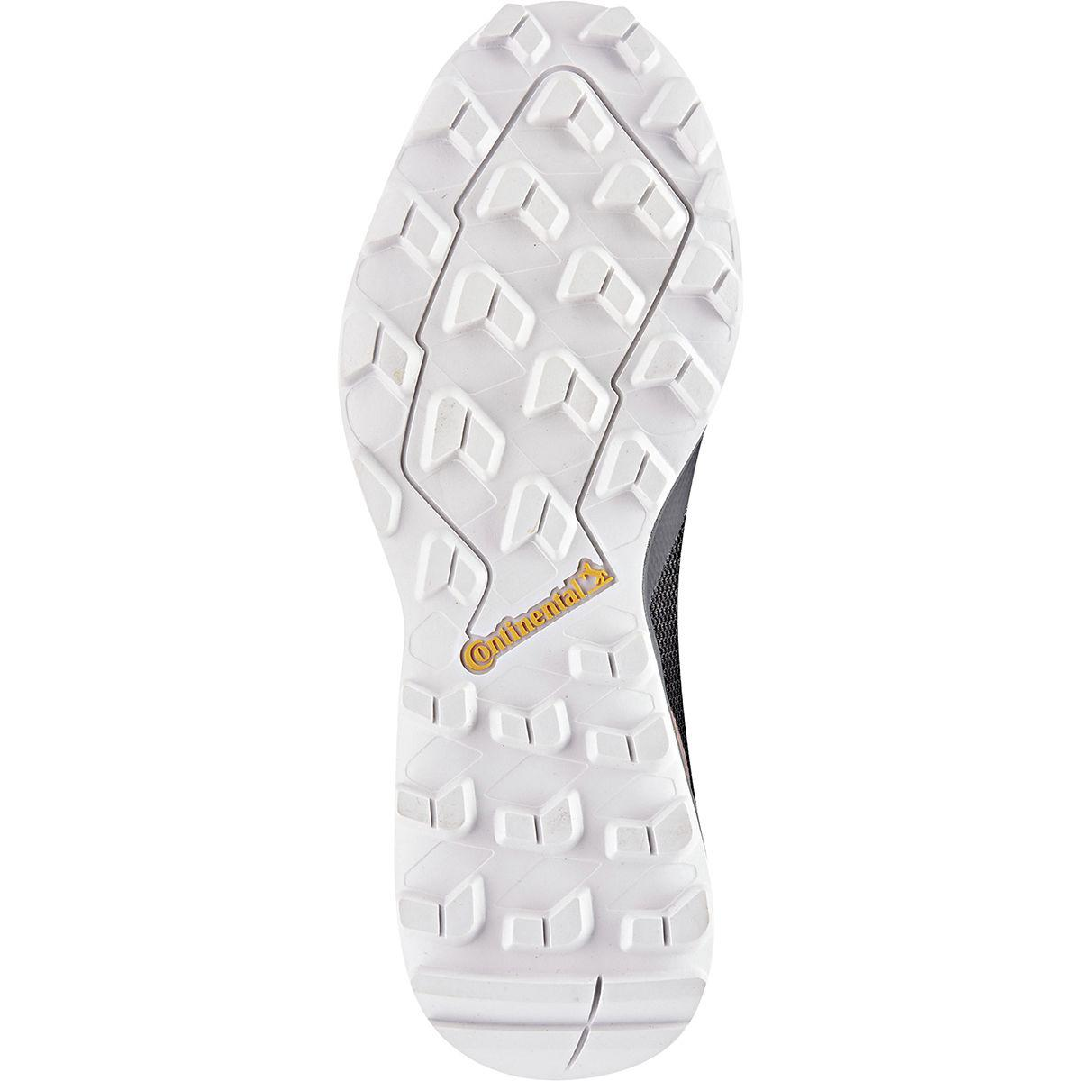 Lyst adidas Originals Terrex Fast GTX rodean senderismo zapato para hombres