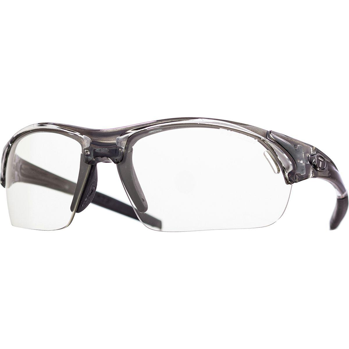 bed9facb09 Lyst - Tifosi Optics Launch H.s. Sport Sunglasses for Men