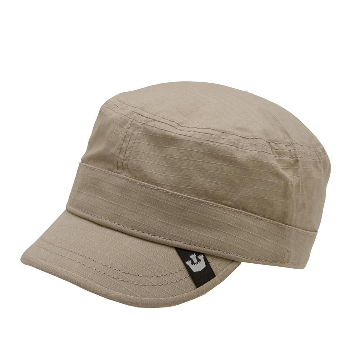 Lyst - Goorin Bros Private Cadet Hat for Men 127d9df5fdf