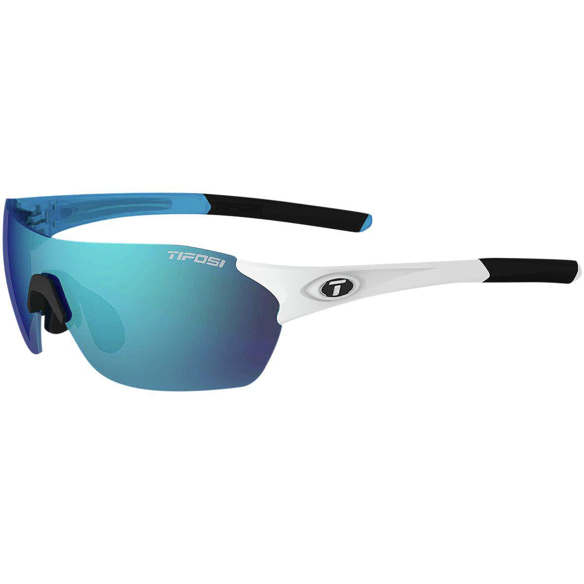 0d1c7e3910 Lyst - Tifosi Optics Brixen Sunglasses in Blue for Men