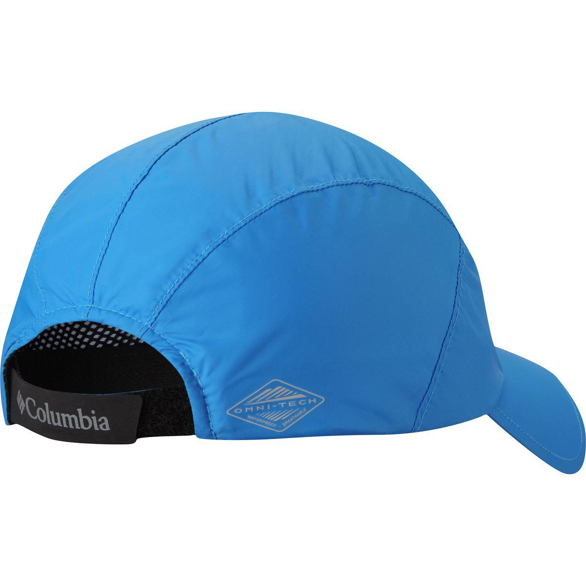 Lyst columbia watertight cap in blue for men jpg 1200x1200 Columbia  watertight cap 52b108fb0e32