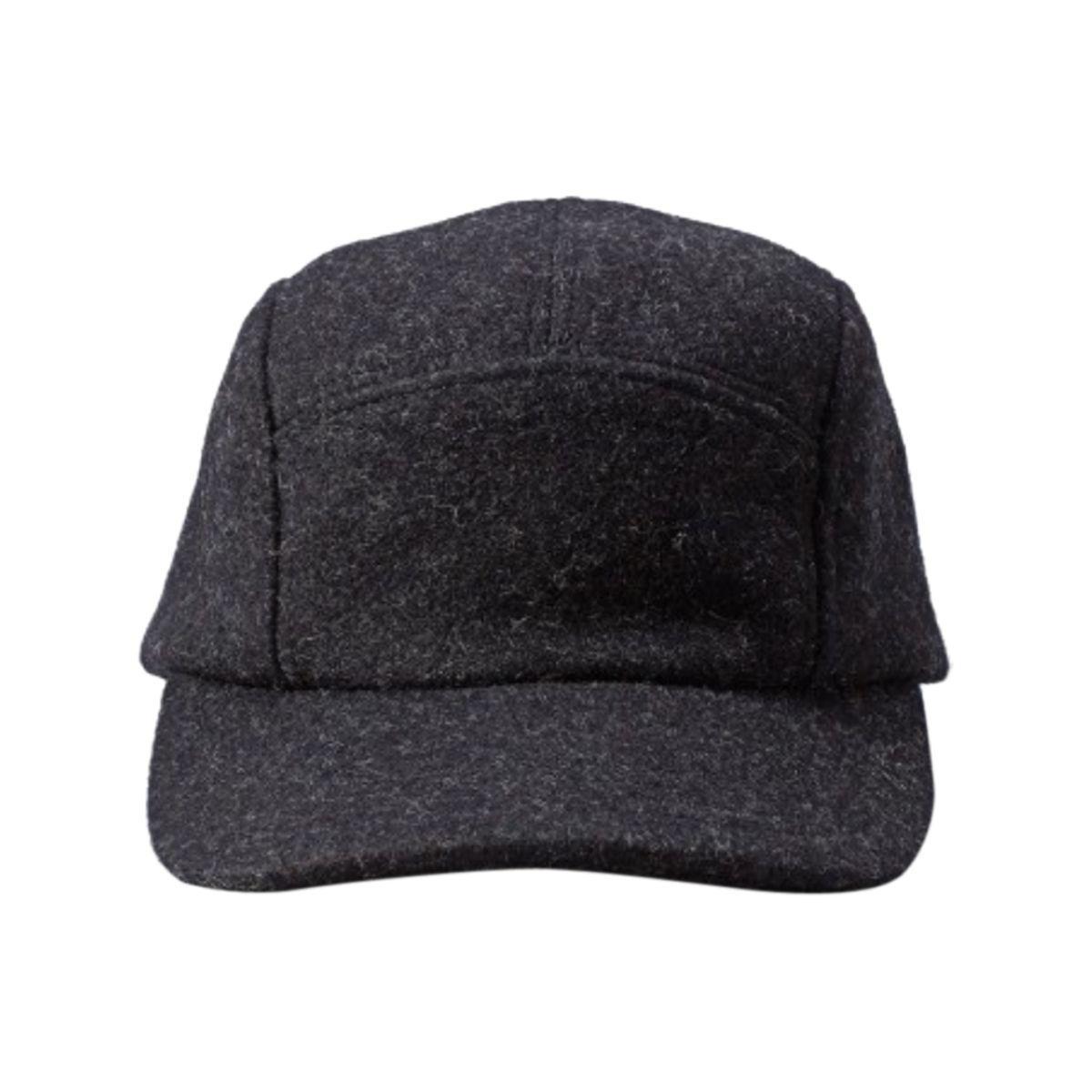 4dc5b178501 ... Cap for Men - Lyst. View fullscreen