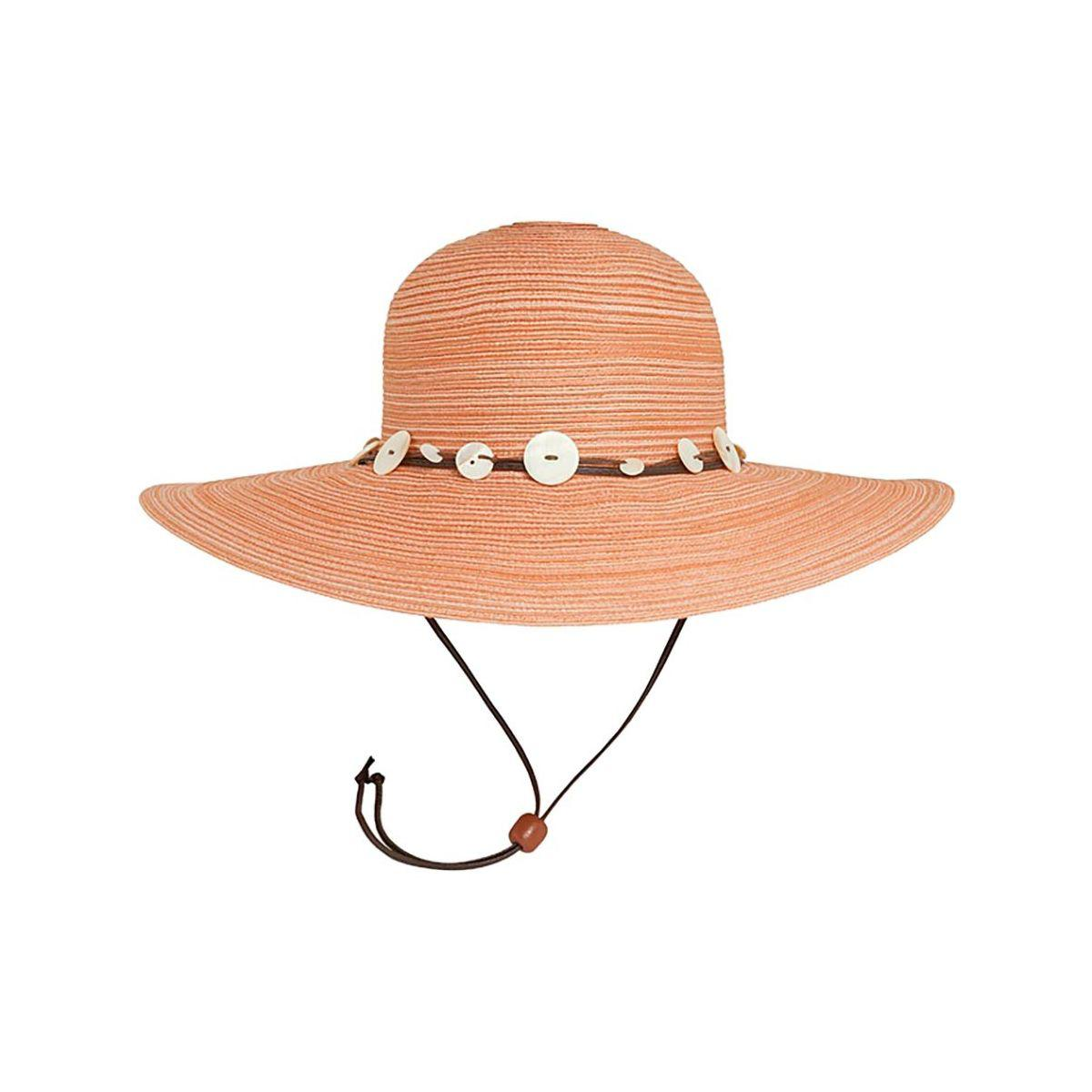 6d59bb10 Sunday Afternoons. Women's Caribbean Hat