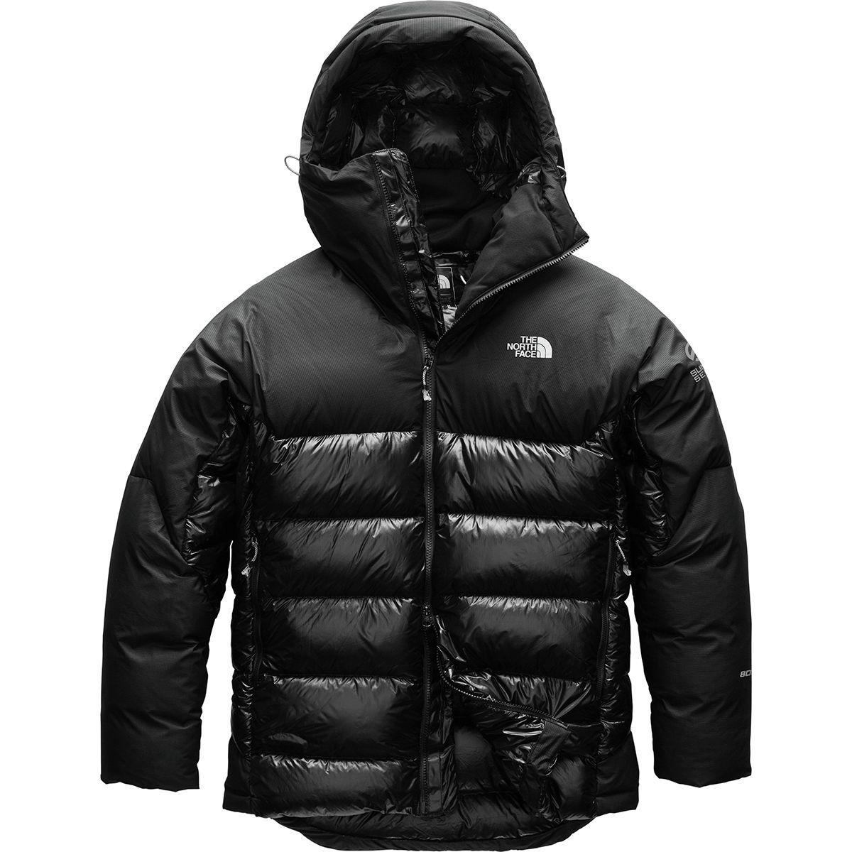 be7250f1d clearance the north face summit l6 down jacket mens australia e9436 ...