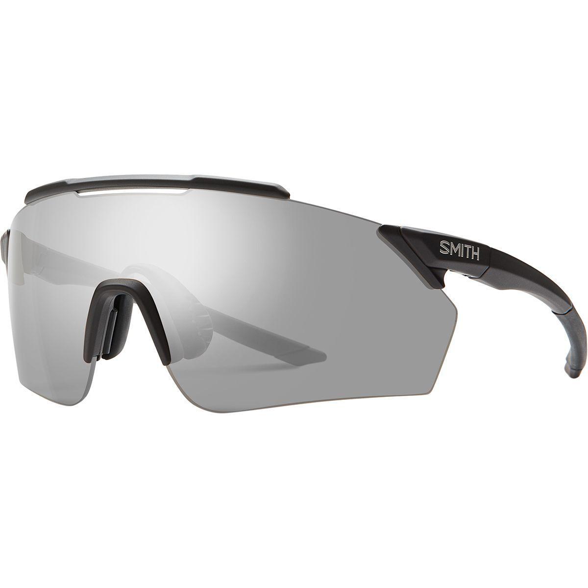 47610a46c8 Smith - Multicolor Ruckus Chromapop Sunglasses for Men - Lyst. View  fullscreen