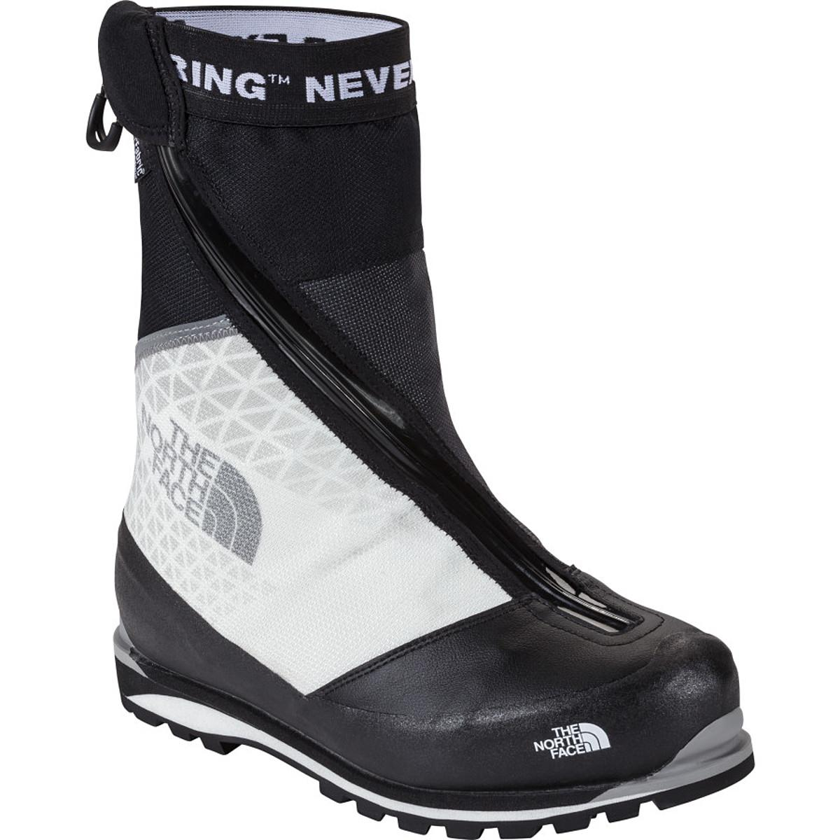 e3b4090c8a70 Lyst - The North Face Verto S6k Extreme Boot in Black for Men