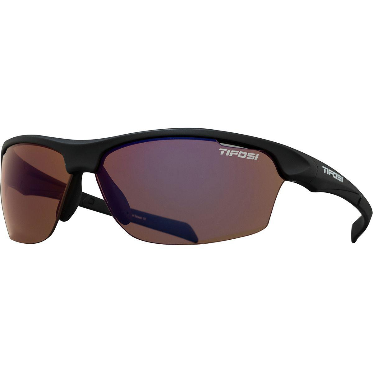 b15aa961b66 Lyst - Tifosi Optics Intense Sunglasses for Men
