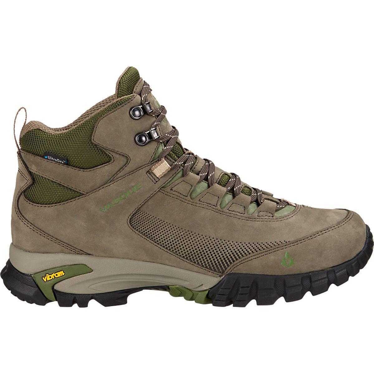 a758d050f2c Lyst - Vasque Talus Trek Ultradry Hiking Boot for Men