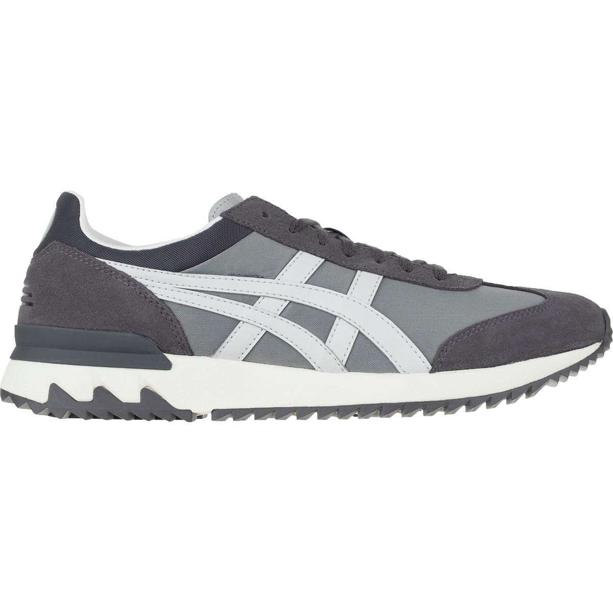 CALIFORNIA 78 EX - Sneaker low - stone grey/glacier grey V8r5S2