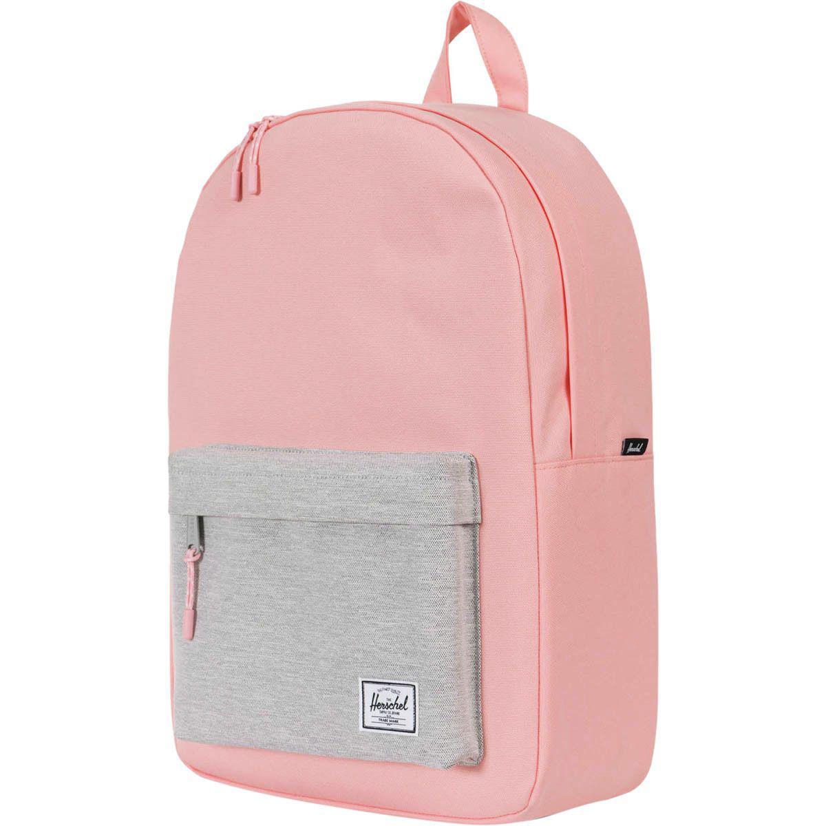 ec594200223 Lyst - Herschel Supply Co. Classic Mid-volume 18l Backpack