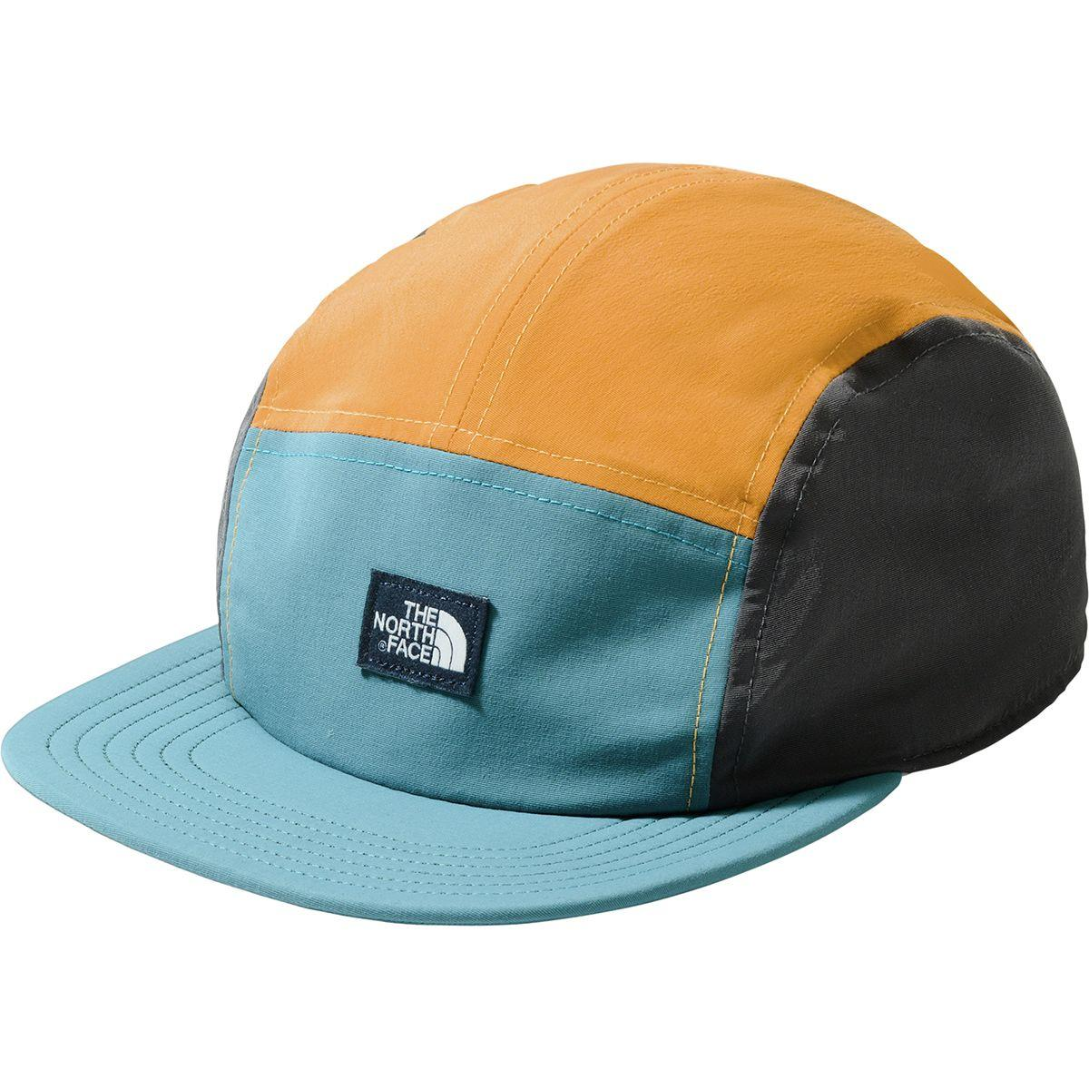 027198932f52d7 Lyst - The North Face Class V 5 Panel Hat in Blue for Men