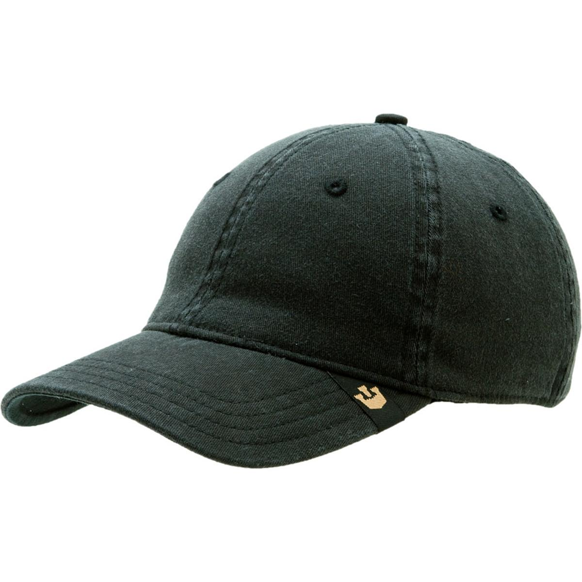 c68c095c798c7c Lyst - Goorin Bros Slayer Baseball Cap in Black for Men